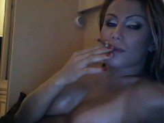 strong-german-blonde-smokes-inserts-and-the-demonis-smoke-a