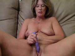 milf-and-granny-masturbation-shyla