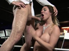 curvy-bride-enjoys-an-incredible-sex-action-with-her-best