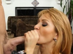 hot-milf-fucked-hard-by-young-cock-lea-lexis