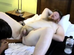 Dirty Sex Guy Desktop And Gay Sexy Men With Thick Under Arm