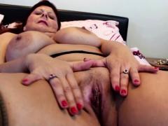 big-breasted-british-lady-fooling-around