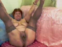 the-best-granny-webcam-on-atafilm-com