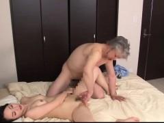japans-big-penis-unequaled-man-cum-live-in-deriheru