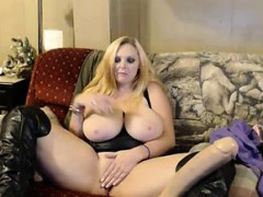 blonde-with-giant-boobs-puts-inside-her-pussy-distinct