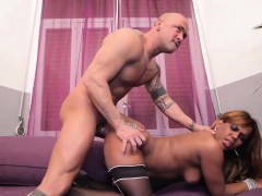 insane-shemale-gives-a-throat-job-and-then-gets-butt-pounded
