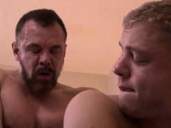 gorgeous-ian-levine-gets-private-sex-lessons-from-max