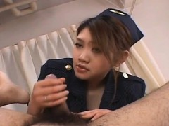 rio-sakaki-has-hairy-snatch-licked-and-fucked