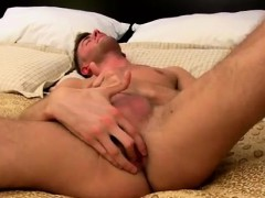 young-boy-gay-porn-lingerie-movie-and-free-download-3gp-solo