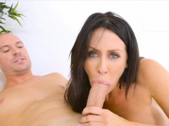 milf-reagan-foxx-licks-and-fucks-a-very-big-penis