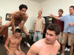 college-men-swallowing-cum-gay-pledges-had-no-business-in-th