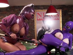 two-busty-latex-clad-babes-fuck-each-other