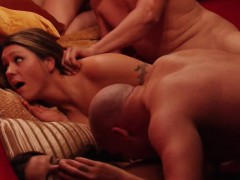 amateur-swinger-reality-show-fucking-group-orgy