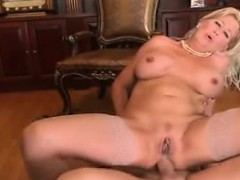 mature-mommy-and-young-amigo-detra-from-1fuckdatecom