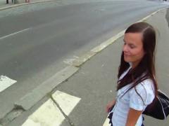 cockriding-babe-pickedup-by-stranger