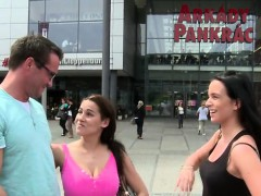 big-tits-pornstar-pov-with-cumshot