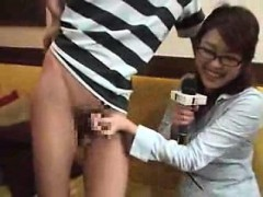 different-scenes-of-japanese-wives-getting-poked-and-screwe