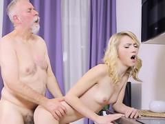 old-guy-bangs-young-vagina