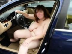 german-big-boobs-mature-masturbate-stacy-from-1fuckdatecom
