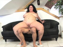 stunning-plumper-milf-analfucked-doggystyle