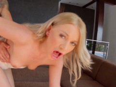 warm-messy-load-of-cum-for-lindsey-olsen-creampied-at-all