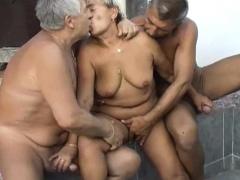 omapass-older-mature-threesome