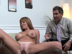 busty-milf-cuckolds-her-husband-with-bbc