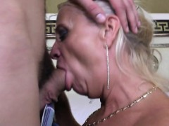 real-mature-mother-banged-by-her-t-janna