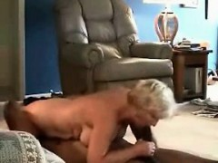amateur-cuckold-milfs-banged-by-hi-sandra