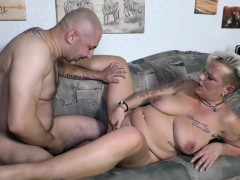 deutschland-report-german-amateur-picked-up-and-fucked