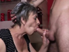 naughty-hotties-net-granny-s-new-toy-1