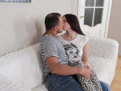 sex is the most wonderful experience a couple can share and