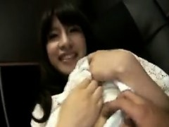 alluring-japanese-babe-works-her-lips-on-a-dick-and-gets-ba
