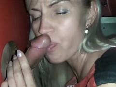 inexperienced-blondie-mummy-blows-stranger-at-gloryhole-one