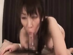 foxy-asian-wife-gives-him-a-blowjob-and-swallows-his-warm-l