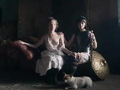 lily-rose-depp-tamzin-merchant-and-soko-in-hot-sex-scenes