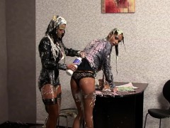 business-babes-get-wet-and-messy-catfight
