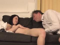 mmv films freezing german girl tri tory from 1fuckdatecom – Free Porn Video