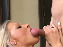 sexy-cougar-synthia-fixx-gets-bent-over-and-fucked