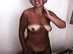 My Mumsy Emiko From 1fuckdatecom