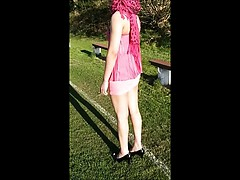 turkish-arabic-asian-hijapp-blend-image-24
