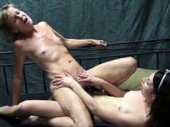 oldnanny-mature-lesbian-and-strapon