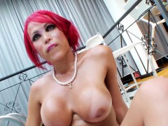 horny-big-tits-erika-wanking-her-big-dick-for-you-to-enjoy