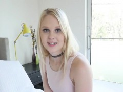 slutty-stepsister-lily-rader-succumbs-to-her-bros-dick