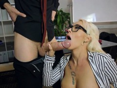 secretary-christina-shine-gets-freaky-with-her-boss