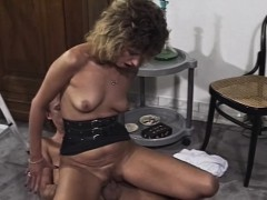 smalltit-blonde-milf-sucking-and-fucking-fat-cock