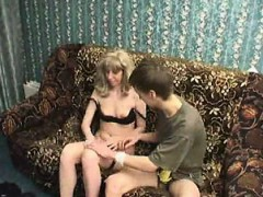 russian-mama-needs-boy-cassondra-from-1fuckdatecom