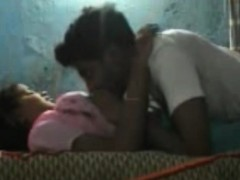 indian-boyfriend-and-girlfriend-enjoying-on-cam