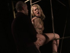 tied-slave-punished-roughly-by-maledom
