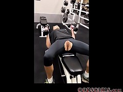 russian-bitch-compilation-live-oopscams